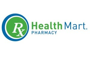 healthmart-logo-400x252