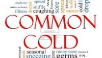 common cold